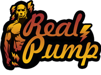 Форум магазина Real-pump2.net